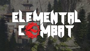 Elemental Combat