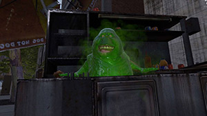 Ghostbusters VR – Now Hiring Episode 1